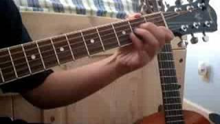 twista ft.faith evans-hope guitar by: Destiny Phan