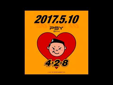 Video [Full Audio] PSY - New Face download in MP3, 3GP, MP4, WEBM, AVI, FLV January 2017