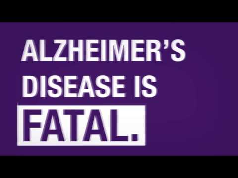 0 Alzheimer's has increased by 68%