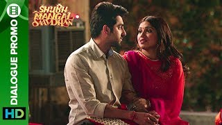 Nonton Dialogue Promo 17   Ladke Walon Ke Human Rights     Shubh Mangal Saavdhan Film Subtitle Indonesia Streaming Movie Download