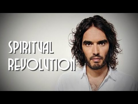 spiritual - Visit us: www.facebook.com/thejourneyofpurpose If you enjoyed this video, be sure to check out my other inspiring videos on my channel. I made this video to ...