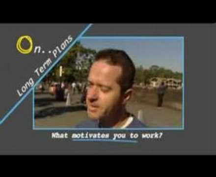 Career Success - Career Planning