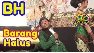 Video PERCIL Cs - 3 Agustus 2018 - Ki Rudi - Pulorejo Ngoro Jombang MP3, 3GP, MP4, WEBM, AVI, FLV Agustus 2018