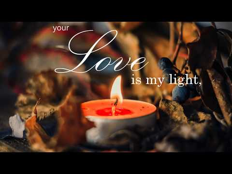 Romantic quotes - Love Quotes Very Romantic  The best Love Quotes Ever  Messages  To dedicate