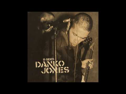 Danko Jones - Sex