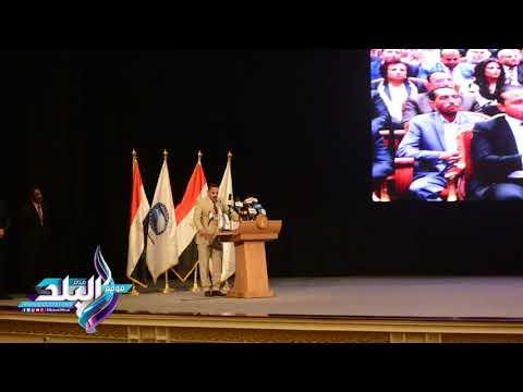 صدى البلد | رئيس «مستقبل وطن»: لم نهتم بالمناصب ونعمل بمبدأ «السياسة مع الصدق»