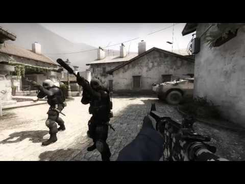 Video [CS:GO] Najlepszy Trolling EVER. :D download in MP3, 3GP, MP4, WEBM, AVI, FLV January 2017