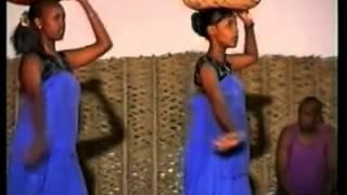 Aug 5, 2013 ... 12 videos Play all Imvyino z'ikirundi zakeramiraiga. Club INTATANA Ntunyime nMaza Mutagondwa Shinga amano - Duration: 16:19. Aimé-Joël...