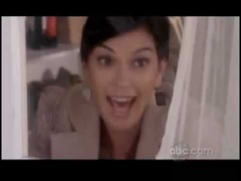 """Desperate Housewives Promo 5x11 """"Home is the Place"""""""