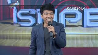 Video Arif Brata: Selebgram Cilik - SUPER MP3, 3GP, MP4, WEBM, AVI, FLV November 2018