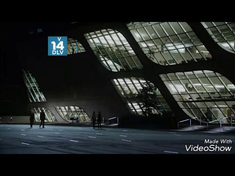 Prison Break - Season 5 Episode 6 Promo Hd