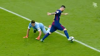 Video 25 Best Skills Vs Goalkeepers ● Humiliating Moves MP3, 3GP, MP4, WEBM, AVI, FLV April 2019