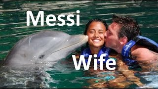 Messi Wife (Antonella Roccuzzo)EXTRA TAGS:lionel messi wifemessi and his wifeleo messi wifemessi wife photomessi and wifehttps://youtu.be/3ksQF1zF8nshttps://www.youtube.com/channel/UCEosomDIy2Ry0Si95lU72rA