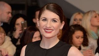 Related Keywords:jodie whittaker st trinians, jodie whittaker imdb, jodie whittaker downton abbey, jodie whittaker husband, jodie ...