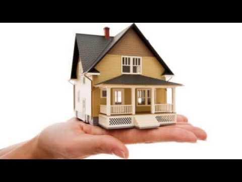 Mortgage Companies Eugene Oregon 541-636-9295