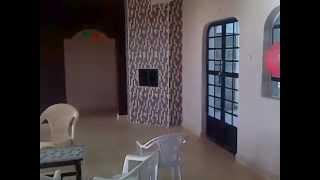 Naivasha Kenya  city pictures gallery : Beautiful Houses for Sale in Naivasha Kenya with a great view of Lake Naivasha