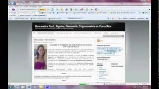 Testimonio de Cesar Mora para Ernesto Guerra - ClubdelAprendiz.com