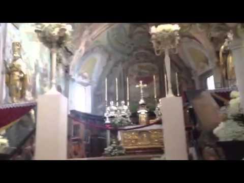 San Donato a Sesto Calende