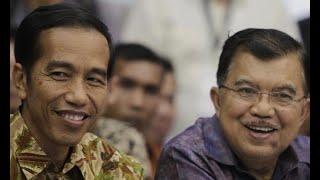Video Menyikapi Kinerja 4 Tahun Kabinet Jokowi-JK [1] MP3, 3GP, MP4, WEBM, AVI, FLV Oktober 2018