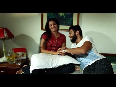 Malayalam Short Film - Inbox