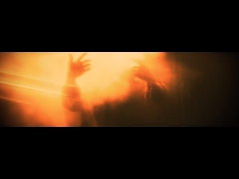 New Video: Ab-Soul – RAW (backwards)