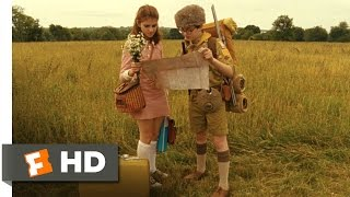 Nonton Moonrise Kingdom  3 10  Movie Clip   Running Away Together  2012  Hd Film Subtitle Indonesia Streaming Movie Download