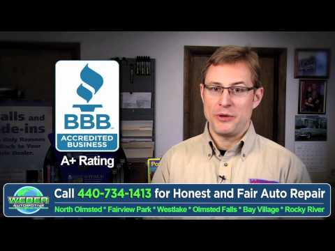 Bay Village Car Repair, Transmissions, Car Alignments, Auto Mechanic, Domestic Cars, Import Cars