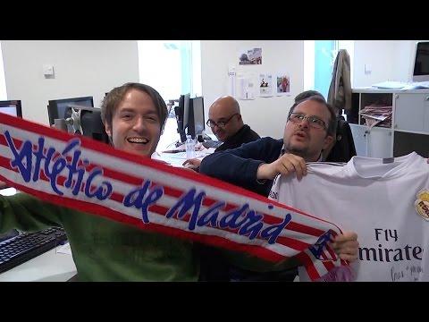 La Gazzetta dello Sport, el diario deportivo italiano por excelencia