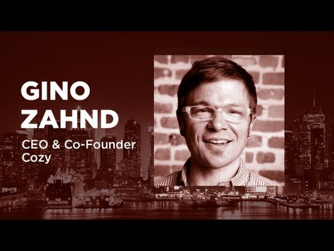 founder - Never miss an episode! Subscribe in iTunes: Audio (http://bit.ly/TwiStA) || Video (http://bit.ly/TwiStV) With GoToMeeting,