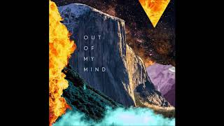 PEEJAY - Out Of My Mind (OOMM) (Feat. G2 & Keith Ape)
