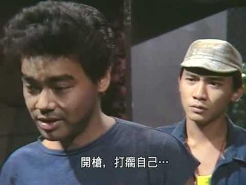 正係睇番廿幾年前D戲都好過劉華啦