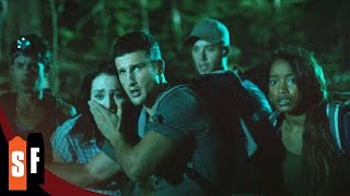 Nonton Animal  1 2  Terrifying Chase Through The Woods  2014  Hd Film Subtitle Indonesia Streaming Movie Download