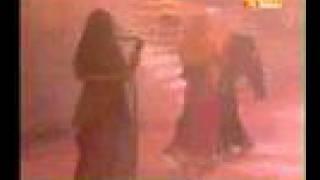 musica hindu 04 victor araujo zev.