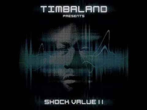 Tekst piosenki Timbaland - Feel It po polsku