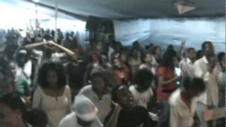 Ethiopian Christian Song