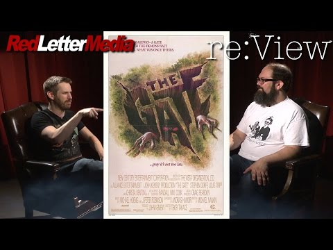 The Gate - re:View