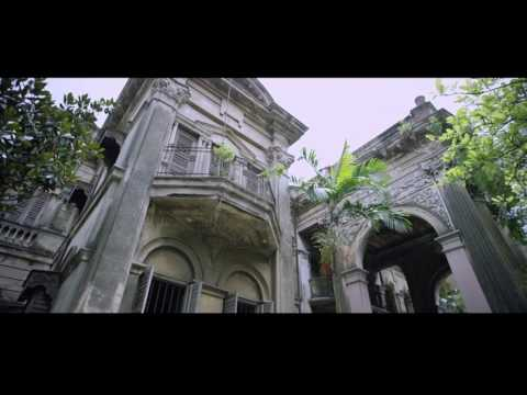 """Official Trailer Of Bengali Feature Film """"Black Coffee"""""""