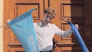 Začalo přihlašování na XXIV. ročník Pražského studentského summitu