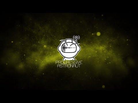 Mongo - Krypton (Original Mix) [Born Electric]