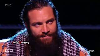 Nonton WWE MONDAY NIGHT RAW     2/AUG2018. 20/08/2018,  WITH WRESTLING REALITY Film Subtitle Indonesia Streaming Movie Download