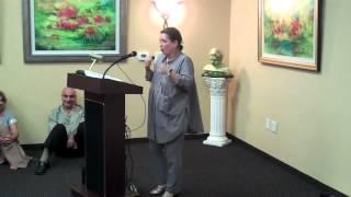 دکتر فرنودی کلاس ( رابطه ) 8۰۹/۱۴/۲۰۱۱