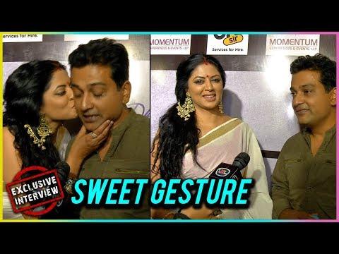 Kavita Kaushik FIRST EXCLUSIVE Interview After MAR