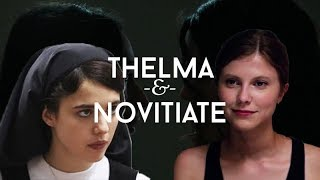Nonton i don't think it was a sin | thelma & novitiate Film Subtitle Indonesia Streaming Movie Download