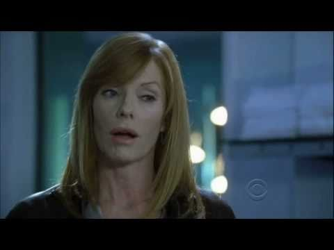 CSI: Crime Scene Investigation 11.16 (Preview)