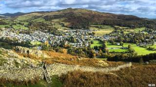 Cockermouth United Kingdom  city photo : Best places to visit - Cockermouth (United Kingdom)