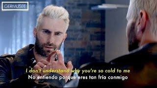 Video Maroon 5 - Cold (Subtitulada en Español/Lyrics) Ft. Future [Official Video] MP3, 3GP, MP4, WEBM, AVI, FLV Maret 2018
