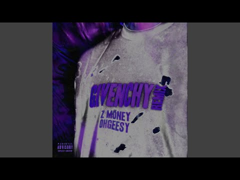 Givenchy (Remix)