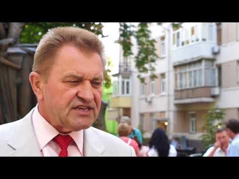 60 співробітників апарату Верховного Суду України звільнено без попередження! ЗМІ мовчать! (видео)