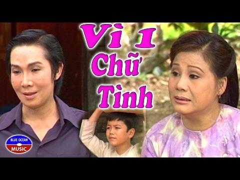 Cai Luong Vi Mot Chu Tinh - Thời lượng: 2:41:35.