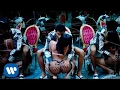 Trey Songz - Animal [Official Music Video]